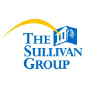 The Sullivan Group logo icon
