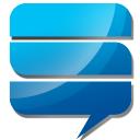 The Summit Express logo icon