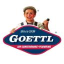 The Sunny Plumber logo icon