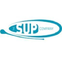 The Sup Company logo icon