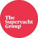 The Superyacht Group logo icon