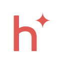 The Supper Club logo icon