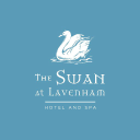 The Swan At Lavenham logo icon