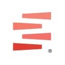 The Swatch Box logo icon