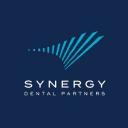 Synergy Dental Partners logo icon