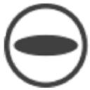Theta360 logo icon