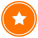 The Talent Agency logo icon