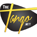 The Tango logo icon