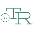 Tannery Row logo icon