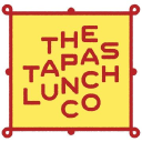 The Tapas Lunch Company logo icon