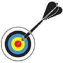 The Target Shopper Magazine Inc logo