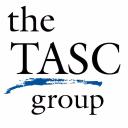 The TASC Group logo