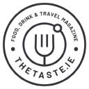 The Taste logo icon