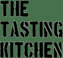 The Tasting Kitchen logo icon