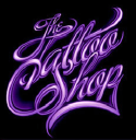 Read The Tattoo Shop Reviews