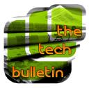 The Tech Bulletin