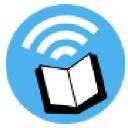 The Tech Edvocate logo icon