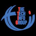 Tech Info Group logo icon