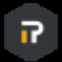 The Tech Panda logo icon