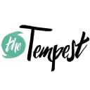 TEMPEST INC logo