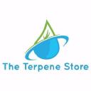 The Terpene Store logo icon