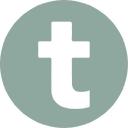 The Terrace logo icon