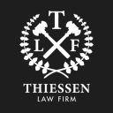 The Texas Trial Attorney logo icon
