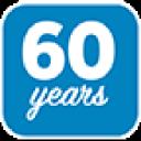 Thetford Company Logo