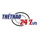 Thể Thao 247 logo icon