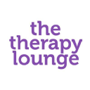 The Therapy Lounge logo icon