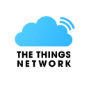 The Things Network logo icon