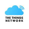 The Things Network logo