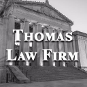 Tennessee Trial Lawyers Association logo icon