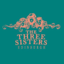 The Three Sisters Bar logo icon