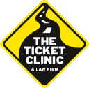 The Ticket Clinic logo icon