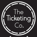 The Ticketing Co logo icon