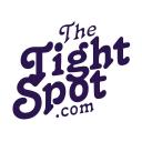 The Tight Spot logo icon
