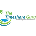 The Timeshare Guru logo icon