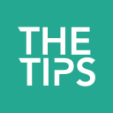 The Tips logo icon
