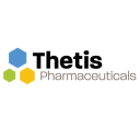 Thetis Pharmaceuticals Llc logo icon