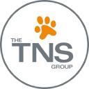 The TNS Group on Elioplus