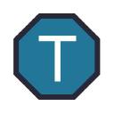 The Tokener logo icon