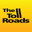 The Toll Roads logo icon