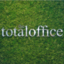 The Total Office logo