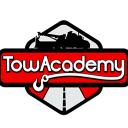 The Tow Academy logo icon