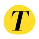 The Towerlight logo icon