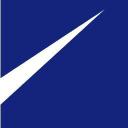 The Transtec Group logo icon