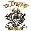 The Trappist logo icon