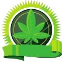 The Travel Joint logo icon
