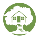 Treehouse Partners logo icon